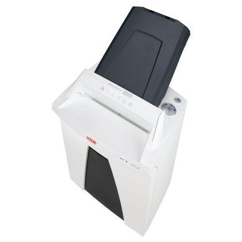 OKAZJA - 30.0 1,9 x 15 mm marki Hsm