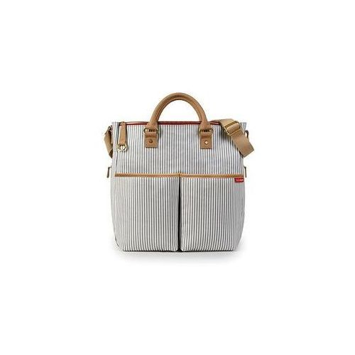 Torba Duo Skip Hop (French Stripe)