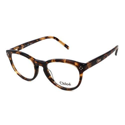 Okulary Korekcyjne Chloe CE 2632 218, towar z kategorii: Okulary korekcyjne