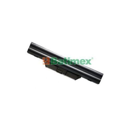 Hp 550 / 451085-141 4400mah li-ion 63.4wh 14.4v () marki Batimex