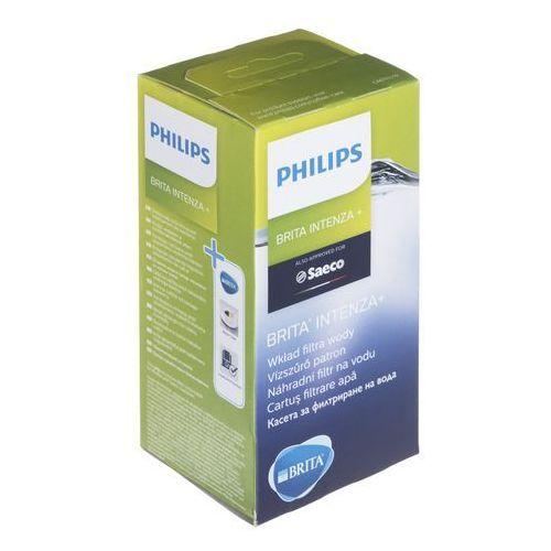 Philips/saeco Ca6702/10 filtr wody do ekspresu do kawy philips - oryginał: ca6702/10