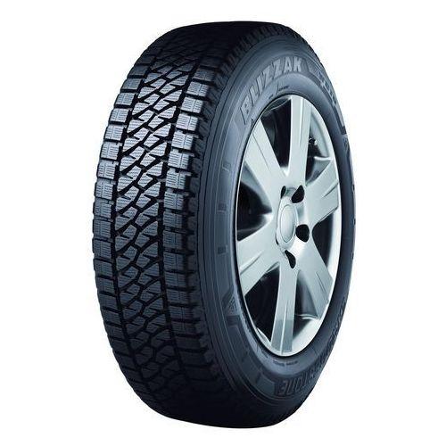 Bridgestone Blizzak W810 215/65 R16 109 R