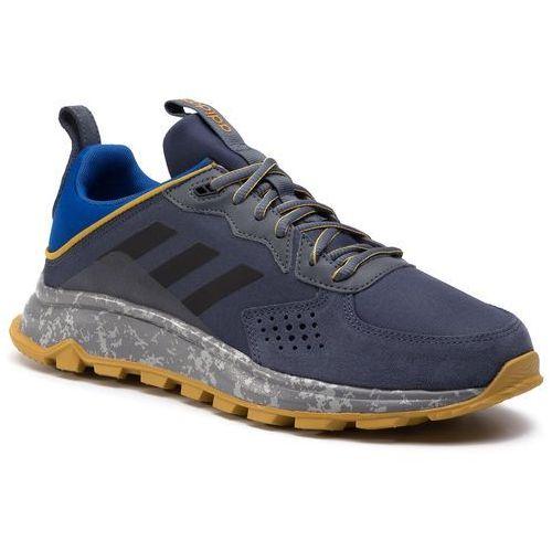 Buty męskie Producent: Adidas, Producent: Converse, ceny