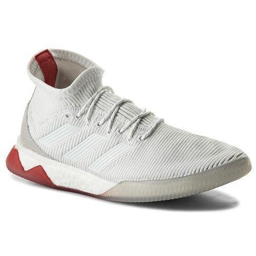 Buty - predator tango 18.1 tr cm7700 ftwwht/ftwwht/reacor marki Adidas
