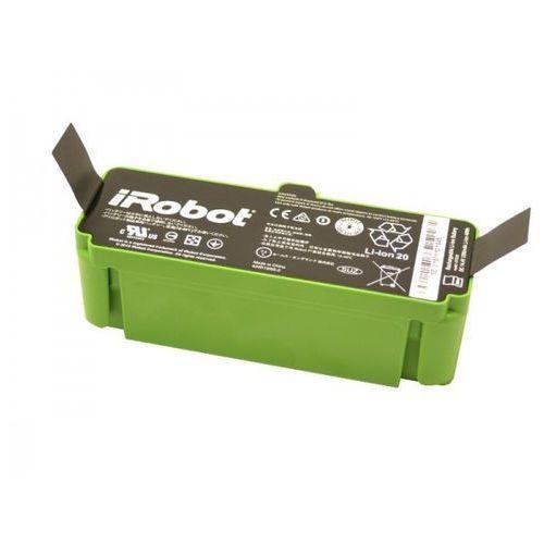 Robot odkurzacz - Akumulator litowo-jonowy seria dla Roomba 980 (5060359281838)