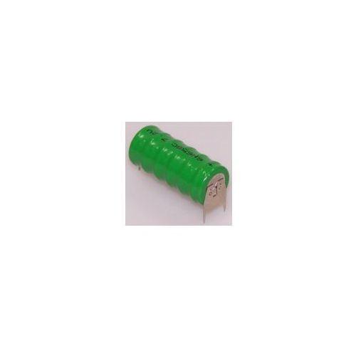 Vinnic Akumulator 6h80bc.t+1