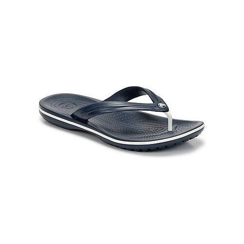 Japonki crocband flip, Crocs, 36-49