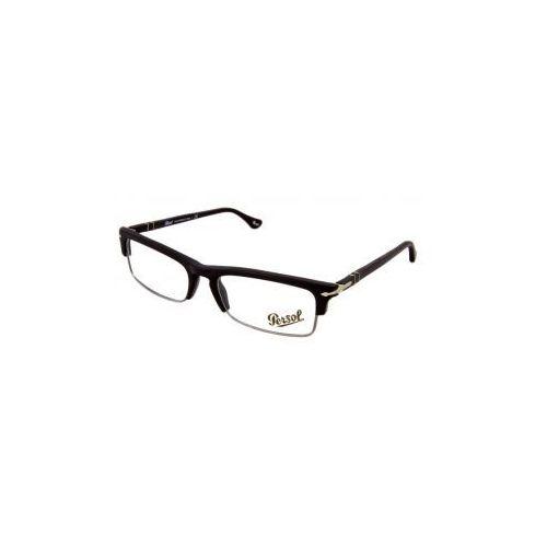 Okulary Persol PO 3049V 900 (8053672050936)