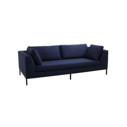 Sofa ambient trzyosobowa marki Customform