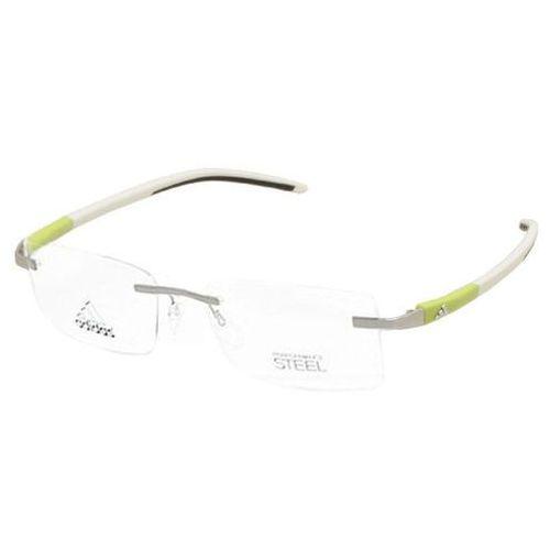 Okulary korekcyjne  a643 6050 wyprodukowany przez Adidas
