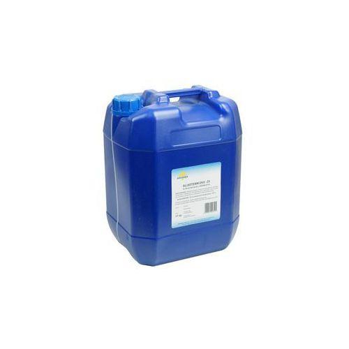 Płyn do instalacji GLIXOTERM EKO -25°C 21 kg