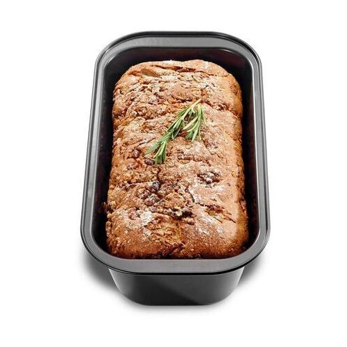 - forma do pieczenia chleba marki Kuchenprofi