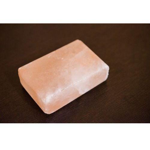 Zdrowie natury Mydło solne peelingujące 350g antybakteryjne