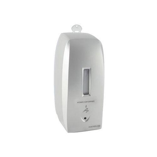 Bisk Dystrybutor mydła automatyczny ak2