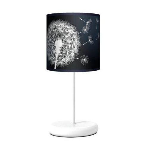 Lampa stojąca eko - sen nocy letniej marki Fotolampy