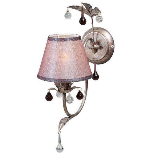 MW-LIGHT Elegance 379023701 (4250369118267)