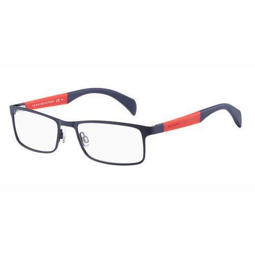 Okulary Korekcyjne Tommy Hilfiger TH 1259 4NP