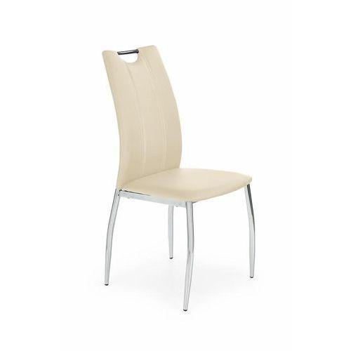 Krzesło k187 krzesło marki Halmar