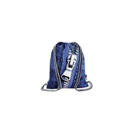 da49d9e31 Pozostałe plecaki ceny, opinie, sklepy (str. 87) - Porównywarka w ...