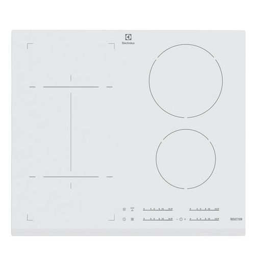 Electrolux EHI6540FW