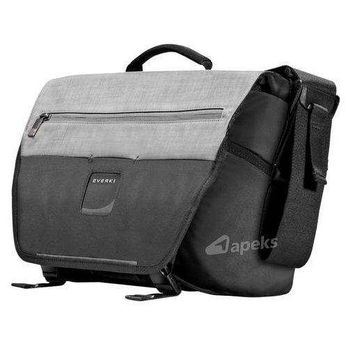 5d4501ac00 Torby, pokrowce, plecaki Rodzaj: torba, Rodzaj: walizka, ceny ...