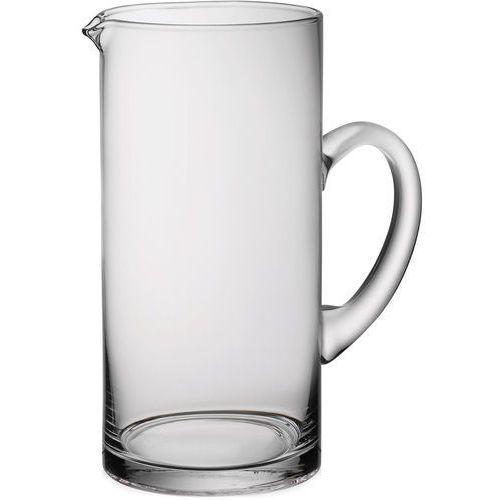 Dzbanek szklany z uchem Sofia Kela 1,8 Litra (KE-12152) (4025457121524)
