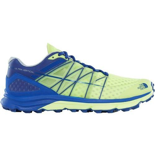 The north face Buty ultra vertical t92vvc4el