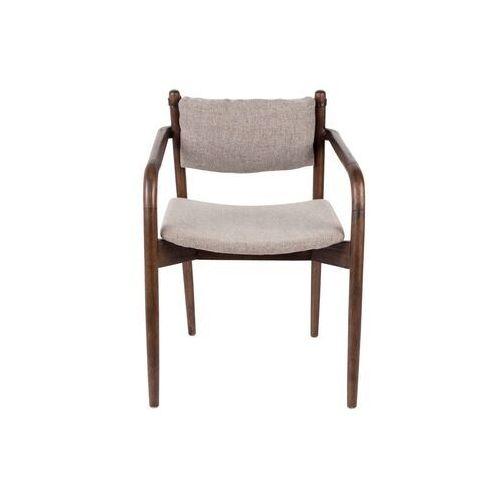 fotel torrance 1200168 marki Dutchbone