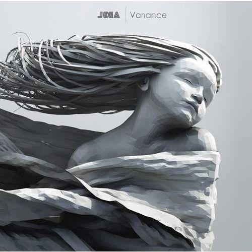 Jega - Variance, ZIQCD24