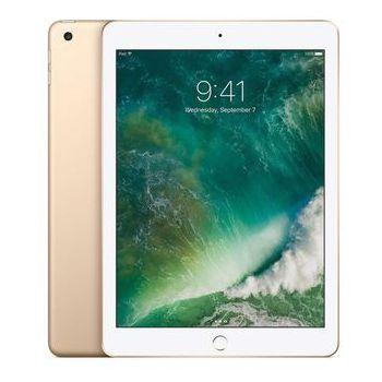 Apple iPad Wi-Fi 128GB