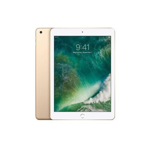 Apple iPad 9.7 128GB - OKAZJE
