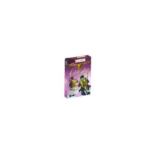 OKAZJA - Hobbity Celestia: dodatek mała pomoc - poznań, hiperszybka wysyłka od 5,99zł!