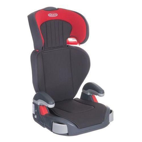 Fotelik Graco Junior Maxi New 15-36 kg (3660730039205)