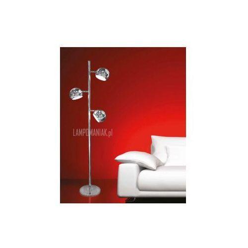 Azzardo Lampa podłgowa trinton (5901238400240)