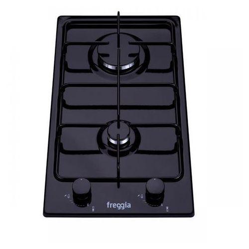 Freggia HB320VB