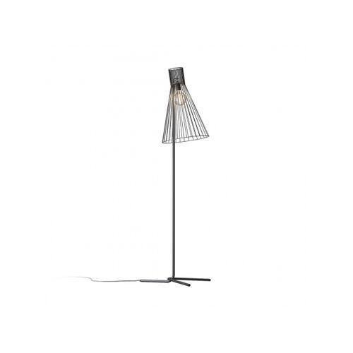 Lampa podłogowa AZALEA 1335CS32/E/116