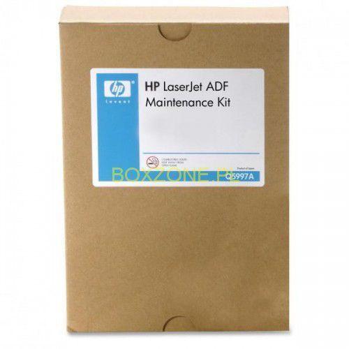 HP oryginalny maintenance kit (220V) CE732A, 225000s, HP ADF LaserJet MFP, CE732A