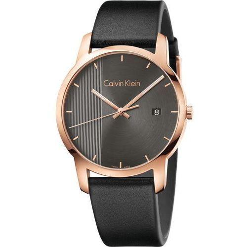 Calvin Klein K2G2G6C3 Kup jeszcze taniej, Negocjuj cenę, Zwrot 100 dni! Dostawa gratis.