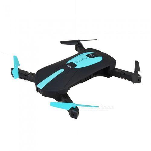 Kontext Quadrocopter syma x6