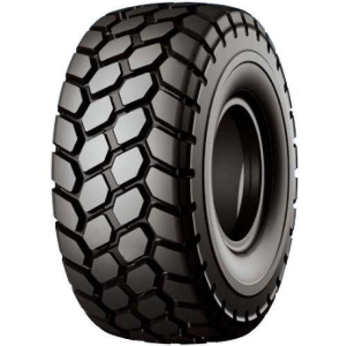 Bridgestone vjt ( 20.5 r25 tl tragfähigkeit * ) (3286340105019)