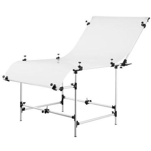 stół bezcieniowy 100x200 cm marki Freepower