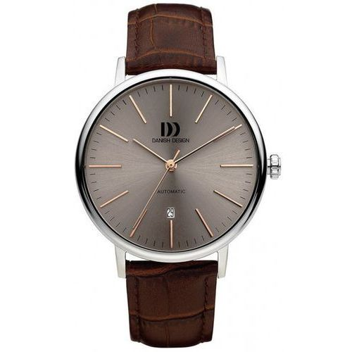 Danish Design IQ17Q1074