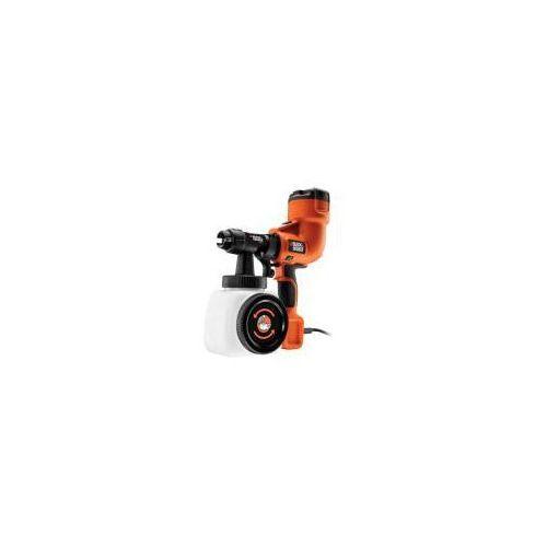 Black&Decker HVLP200-QS (5035048340790)