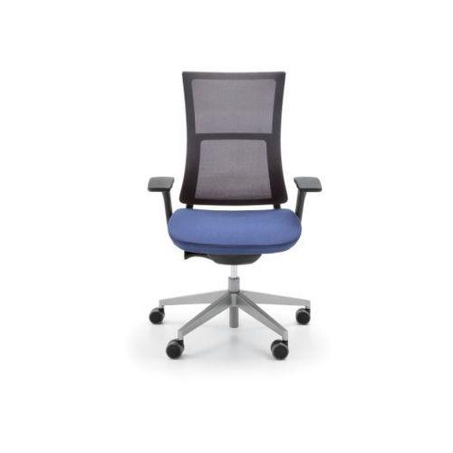 Profim Krzesło obrotowe VIOLLE 150SFL