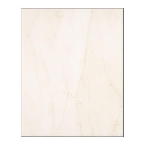 Glazura Tania 20 x 25 cm, TWZZ1005951156