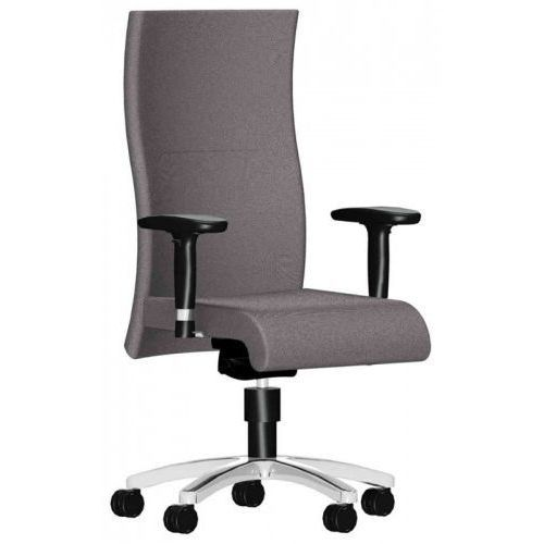 Krzesło obrotowe TRINITY fs r19k2 st44pol - biurowe, fotel biurowy, obrotowy