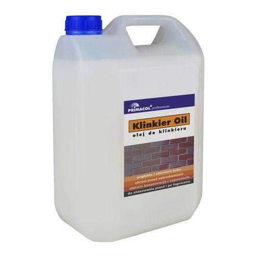Primacol Olej (5906340222520)