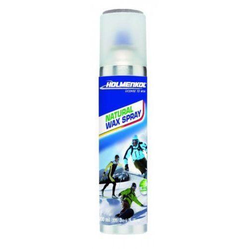 Holmenkol Uniwersalny smar w sprayu (4250081613071)