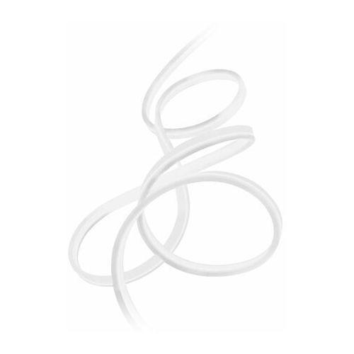 Taśma led smart flex 504806 5m marki Ledvance