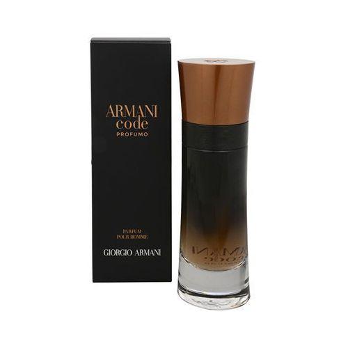 Giorgio armani Armani code profumo pour homme woda perfumowana spray 30ml -